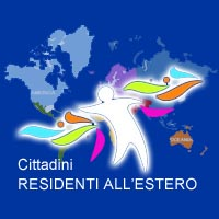 Residenti all'estero