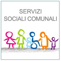 Servizi sociali